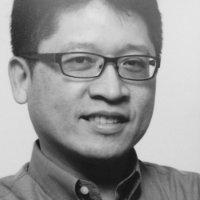 Image of Looks Chang