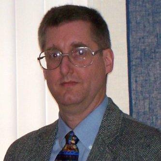 Image of Ken Johnson