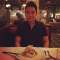 Image of Ken Kao