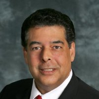 Image of Kenneth Barrios