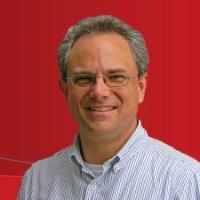 Image of Ken Hubbell