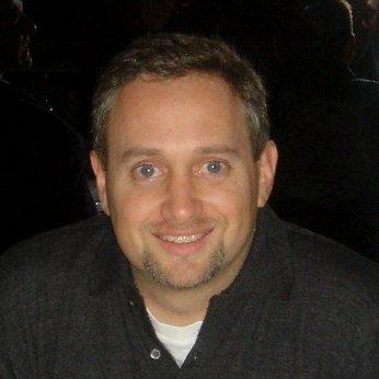 Image of Ken Kantor