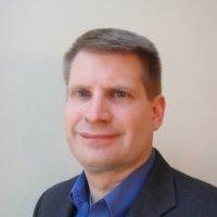 Image of Kenneth Zrebiec