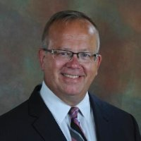 Image of Dr. ITIL