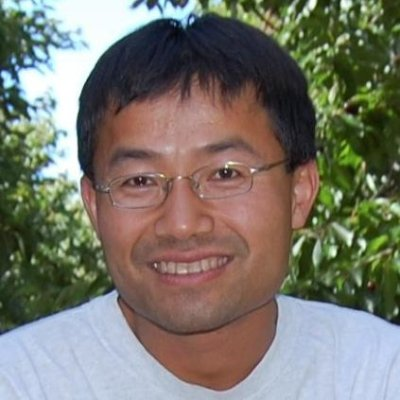 Image of Kenneth Jiang