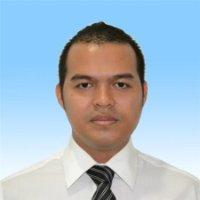 Image of Kenneth Poliran
