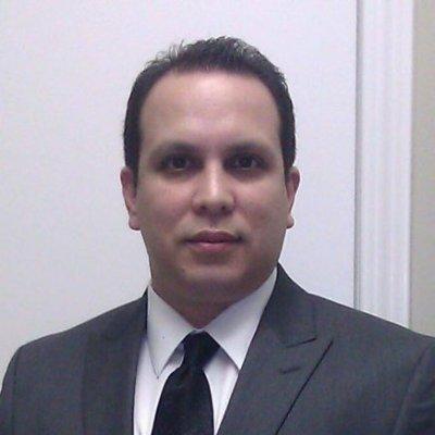 Image of Kenny Alaniz