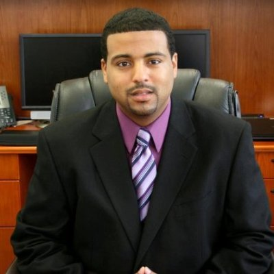Image of Kenny Spurlock