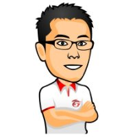 Image of Kenny Yu