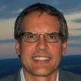 Image of Kent Nierendorf
