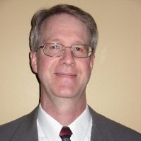 Image of Kent Tovey, MBA, PMP, CSSGB