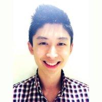 Image of Ken Wu
