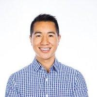 Image of Ken Yan