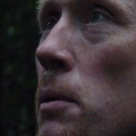 Image of David Chapman