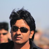 Image of Kesavan Mannar