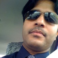 Image of Keshav Das K