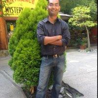 Image of Ketan Phaye