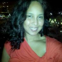 Image of Ketrina Campbell