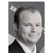 Image of Kevin Barton CEng MICE RPP FAPM