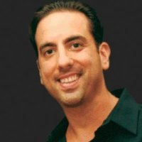Image of Kevin Corsello