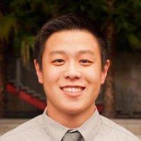 Kevin Junus Email Amp Phone Medical Secretary Beverly Hills