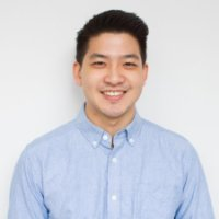 Image of Kevin Lai