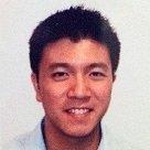Image of Kevin Luu