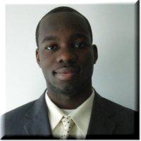 Image of Kevin Opoku-Gyamfi