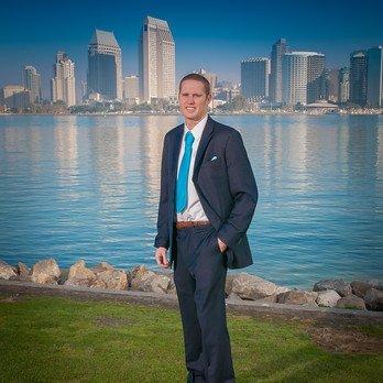 Image of Kevin Pratte