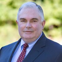 Image of Kevin McGrath, CFP®