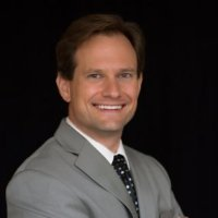 Image of Kevin Jans - Contracting Officer