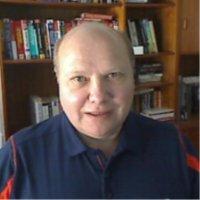 Image of Kevin Kinder
