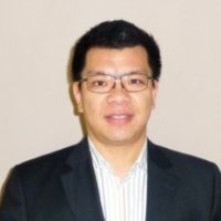 Image of Kevin Ma