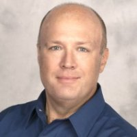 Image of Kevin Panet, MS HRM, SPHR-CA, SHRM-SCP