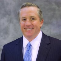 Image of Kevin J. Queally, CRPC®