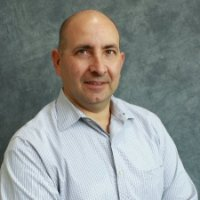 Image of Kevin Ruta, MBA