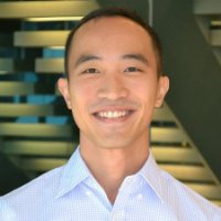 Image of Kevin Lam