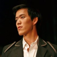 Image of Kevin Zhang