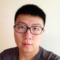 Image of Kexin Xie