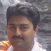 Image of Khadim Batti