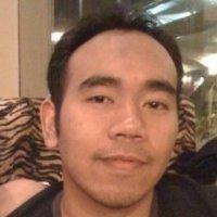 Image of Khairul Annuar Zainal