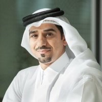 Image of Khaled Al Remithi
