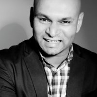 Image of Khalid Chowdhury