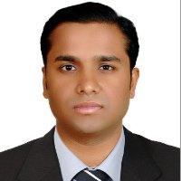 Image of Abdul Khaliq Gaffar