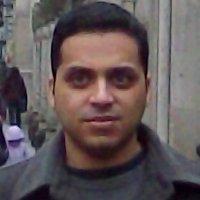 Image of Khayyam Siddiqui