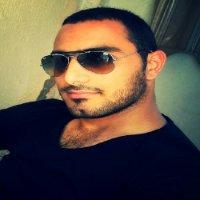 Image of Khoudor Fahda
