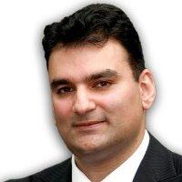 Image of Khurram Sheikh