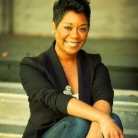 Image of Kia Lyons