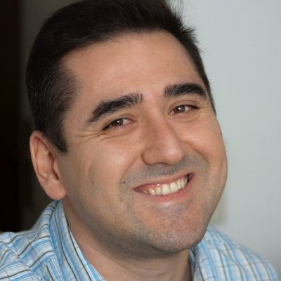 Image of Kilic Beg
