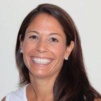 Image of Kim Christine, MBA